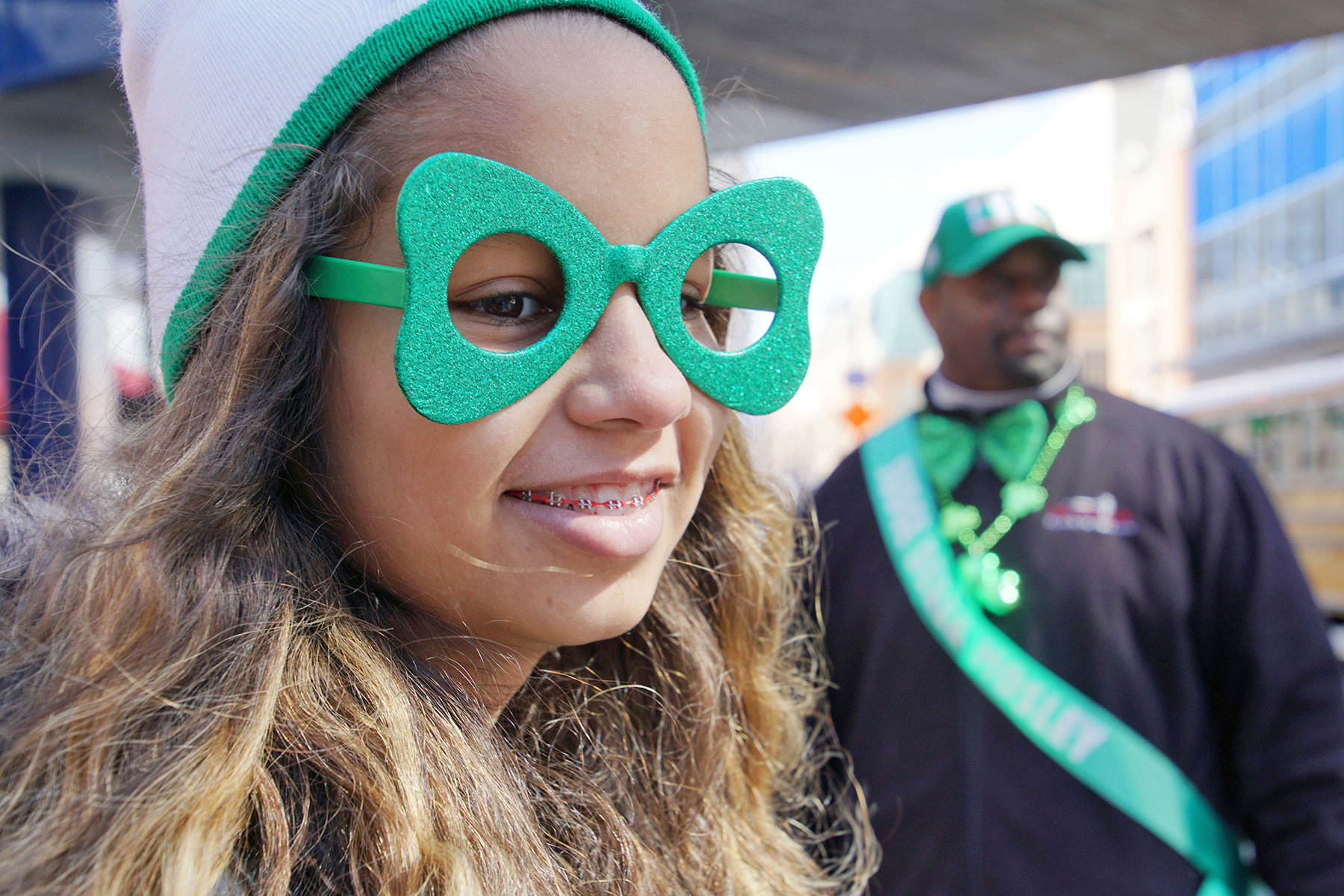 03_031018_stpatricksdayparade52_0389