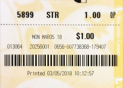lotterystoryticket_01