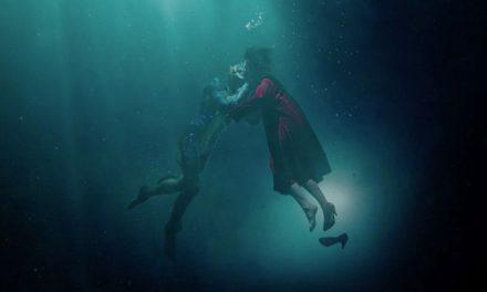 Second Annual CineLatino Film Festival to feature Guillermo del Toro Showcase
