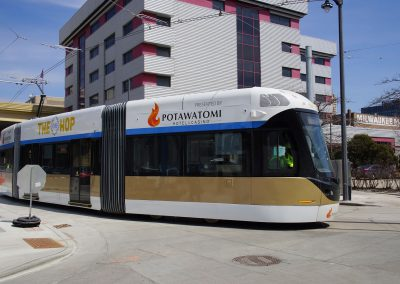 041118_streetcartesting_136