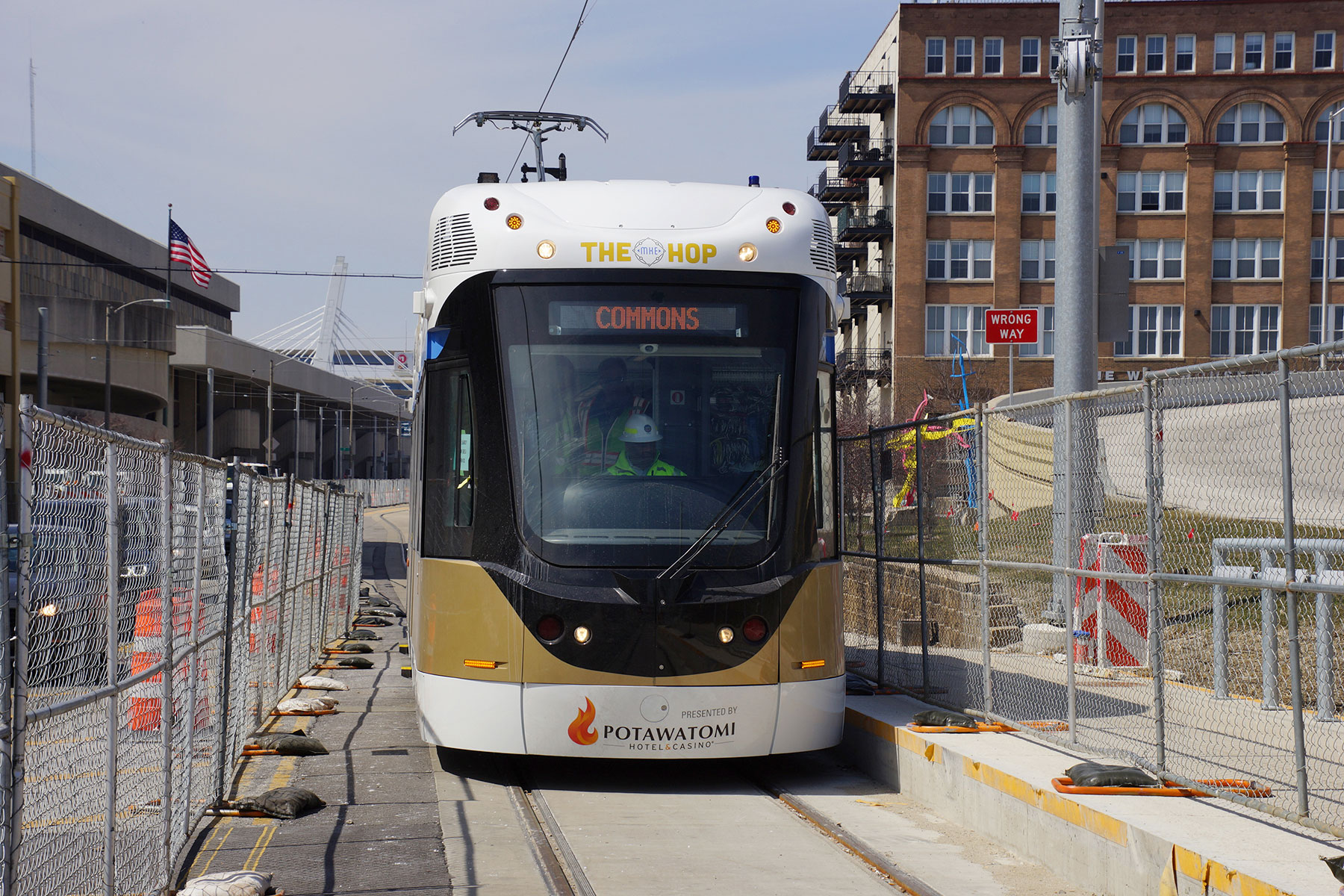 041118_streetcartesting_286