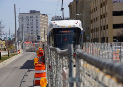 041118_streetcartesting_445