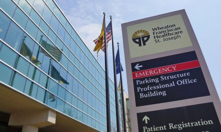 Ascension shares plan for next steps at St. Joseph Hospital
