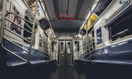Study finds outdated public transit infrastructure costs billions in lost business revenue