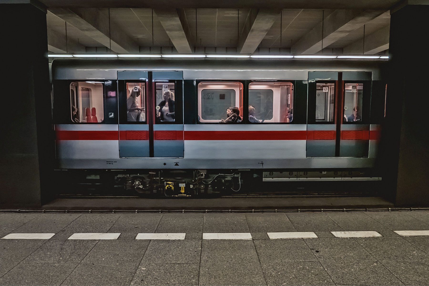 051818_transitstudy_02a