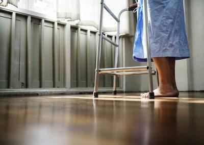 healthcareworkersburnout_02