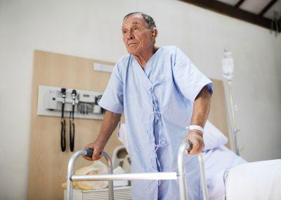 healthcareworkersburnout_03