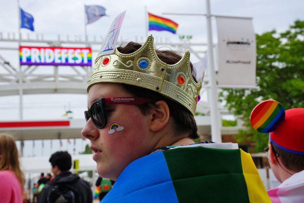00_060818_pridefest_0540