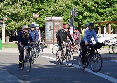 060418_bikeweek_186