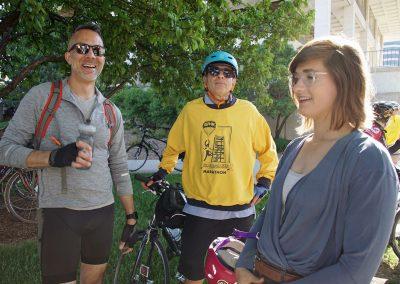 060418_bikeweek_306