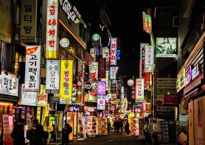 060618_koreanpeacechang_02