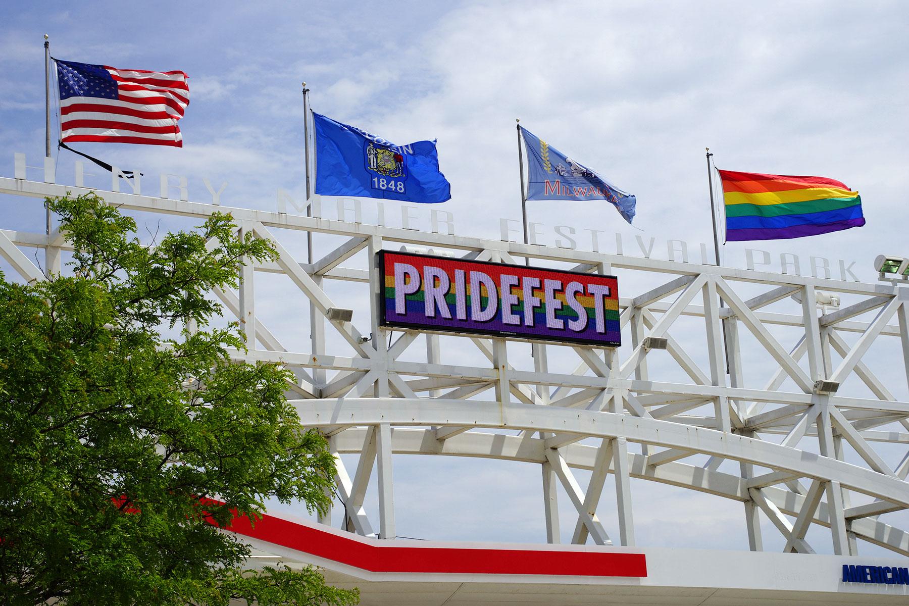 060818_pridefest_0174