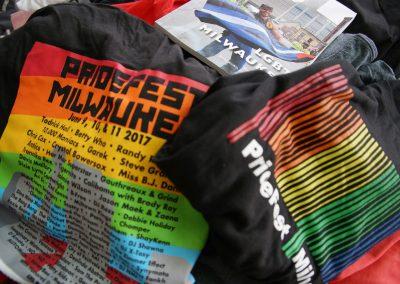 060818_pridefest_0413