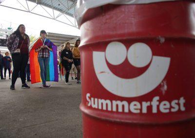060818_pridefest_1127