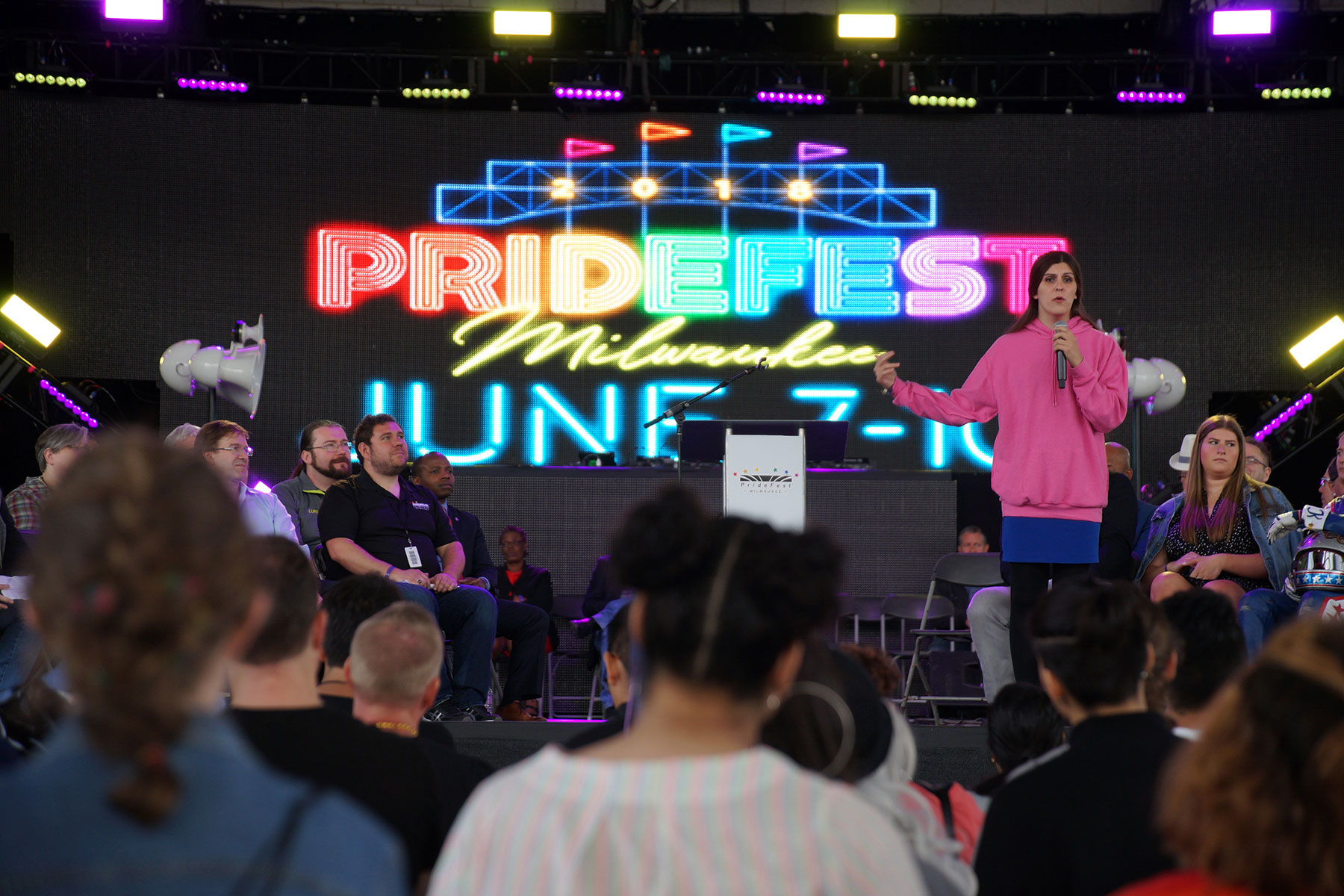060818_pridefest_2027