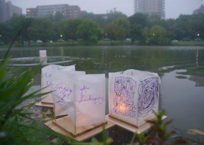 060918_waterlanternfestival_0179
