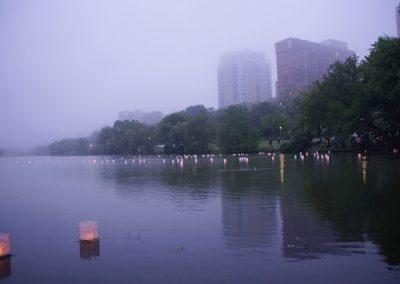060918_waterlanternfestival_0452