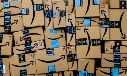 Amazon's 3-year investment in Wisconsin brought $1B to economy