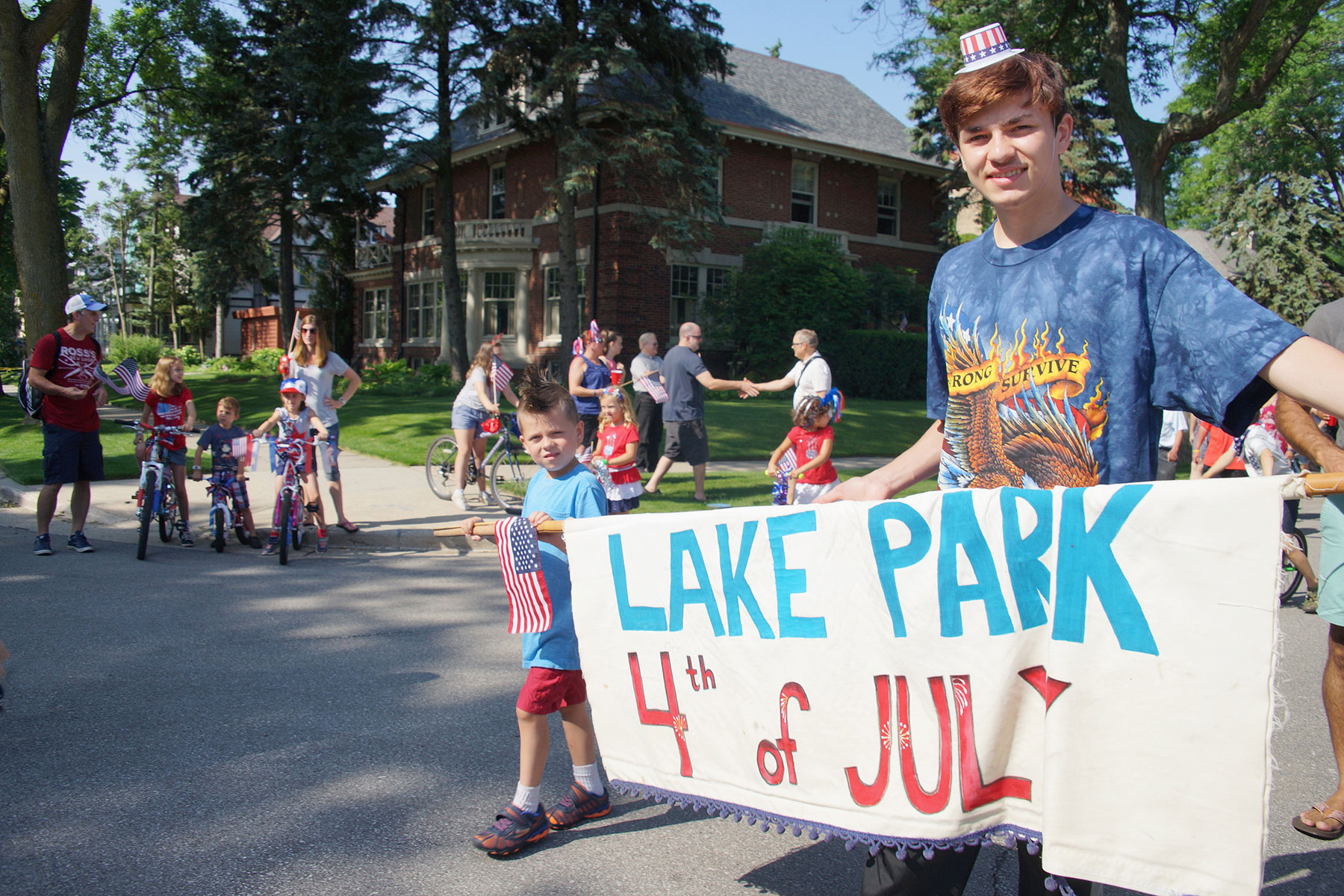 03_070418_lakepark4th_0294