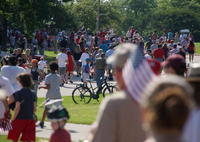 070418_lakepark4th_0486