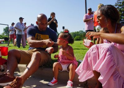 070418_lakepark4th_0625