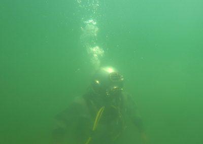 071218_classicdiving_4kstills_004