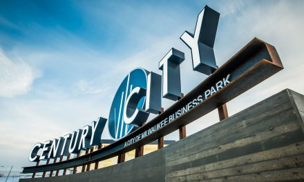 Good City Brewing's relocation to spur economic development around Century City Business Park