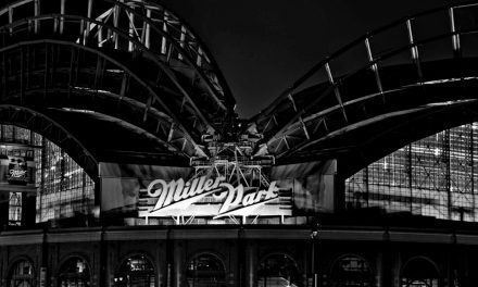 Standing ovation by Brewers fans for Josh Hader casts a shadow of acceptance for racist culture