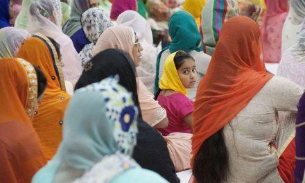 Chardi Kala: A community reflects on six years since the Sikh Temple Shooting