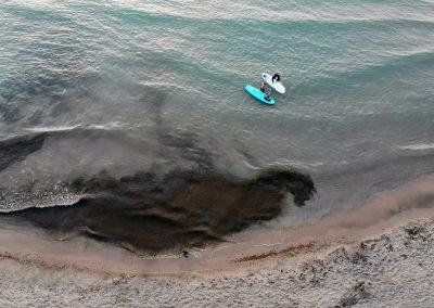 02_080418_altwatersurf_drone_003