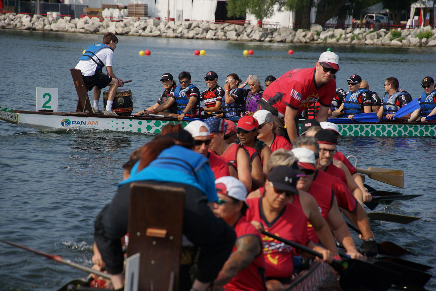 02_081118_dragonboat_318