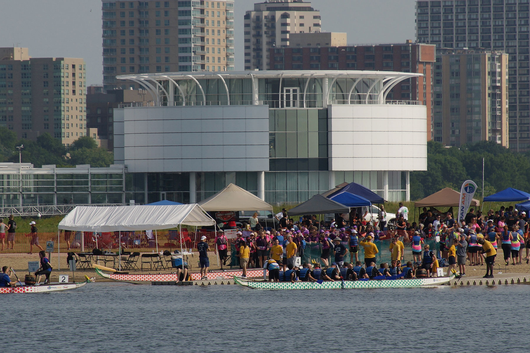 03_081118_dragonboat_027