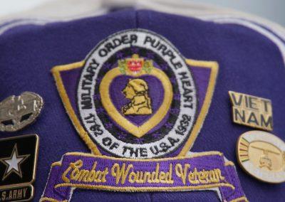 04_080718_purpleheart_0298