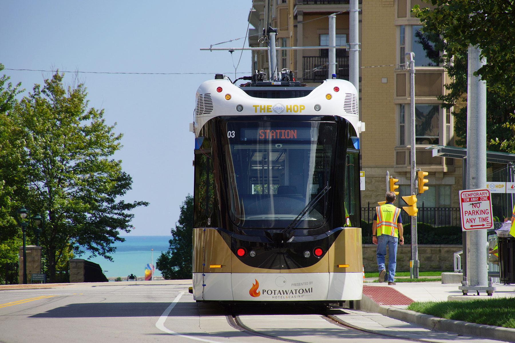 05_082218_streetcartestrun_088
