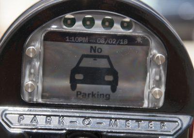 080218_parkingmeter_174