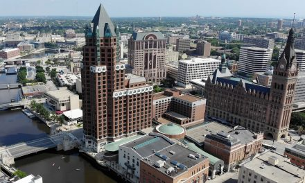 MKE United seeks community input to form an inclusive vision for the Greater Downtown Area