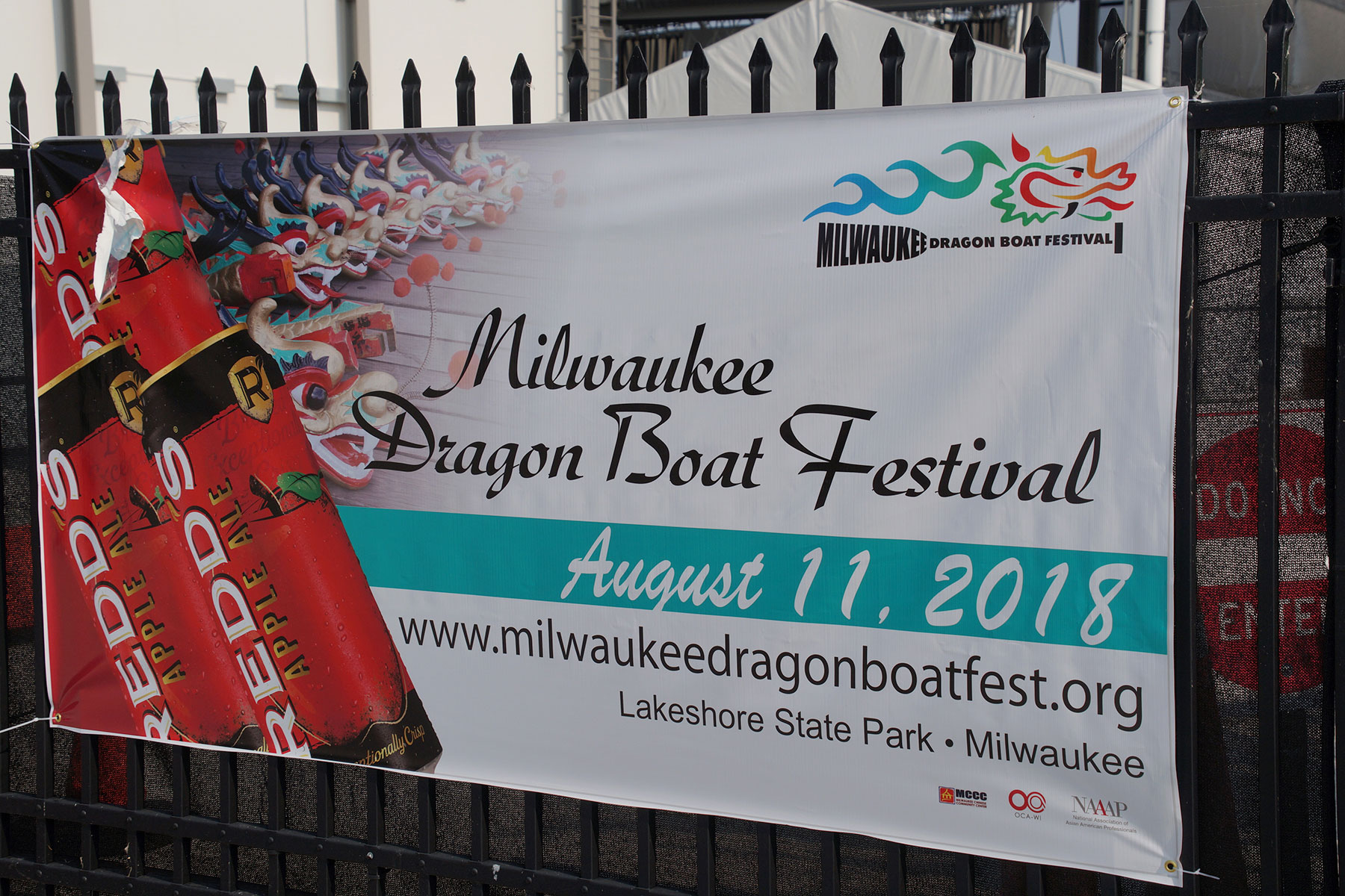 081118_dragonboat_002