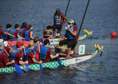 081118_dragonboat_008