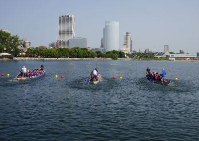 081118_dragonboat_014