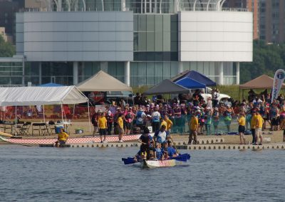 081118_dragonboat_036