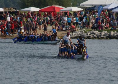 081118_dragonboat_041