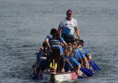 081118_dragonboat_046
