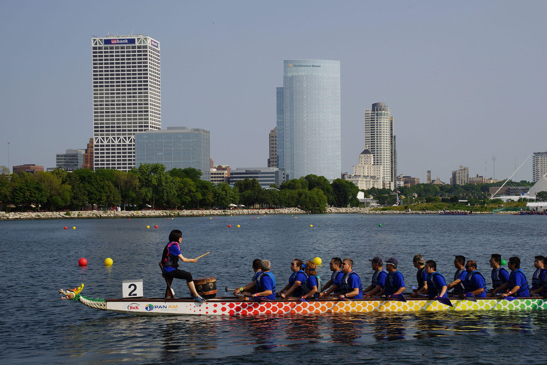 081118_dragonboat_065