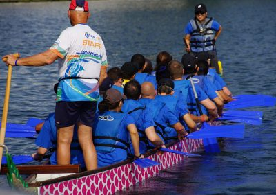 081118_dragonboat_071