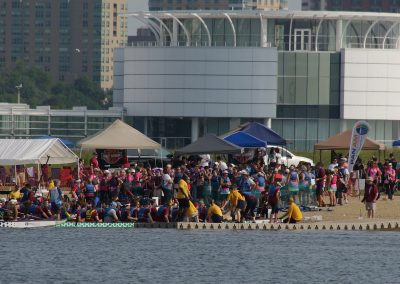 081118_dragonboat_072