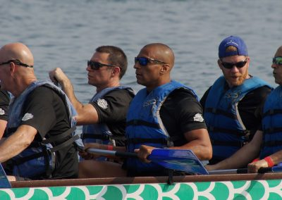 081118_dragonboat_074