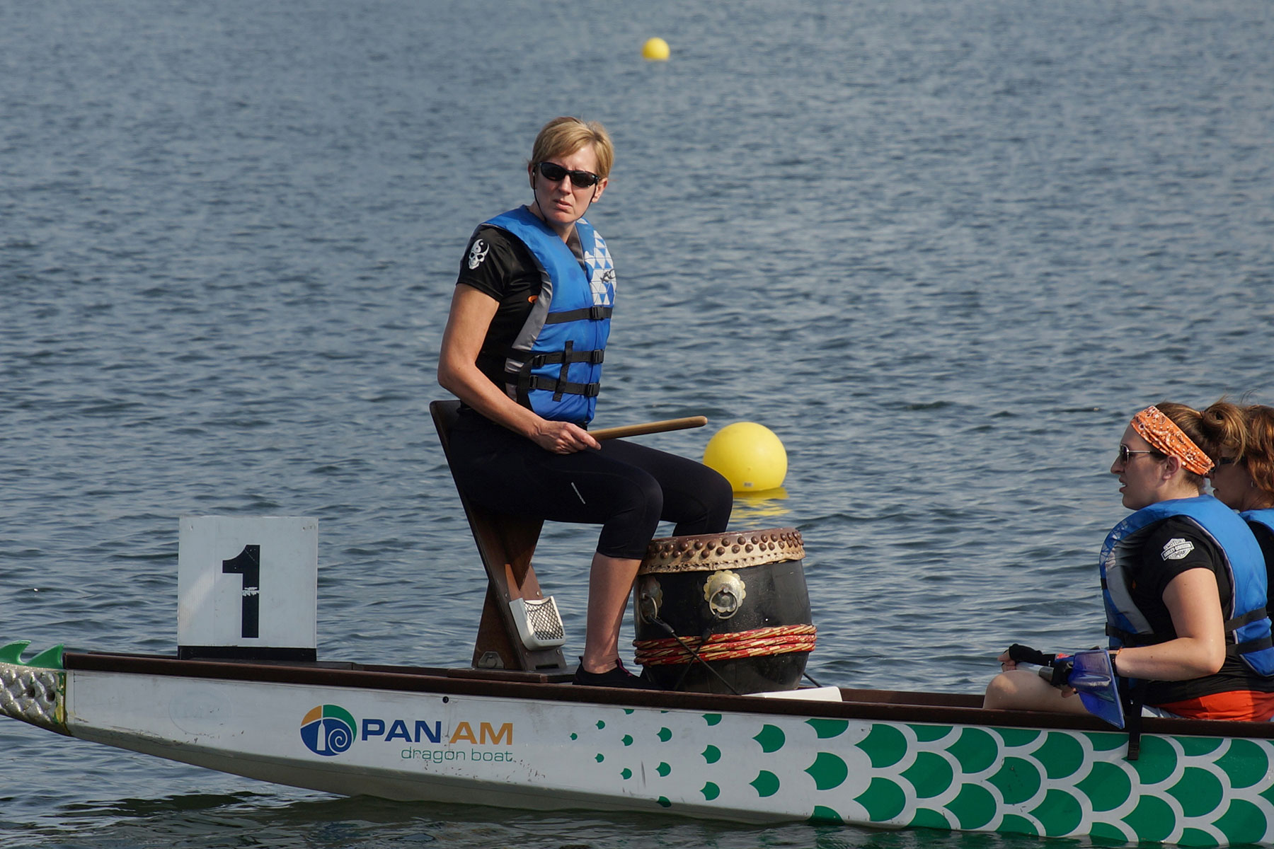 081118_dragonboat_079