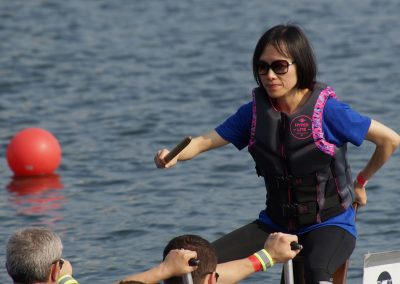 081118_dragonboat_086