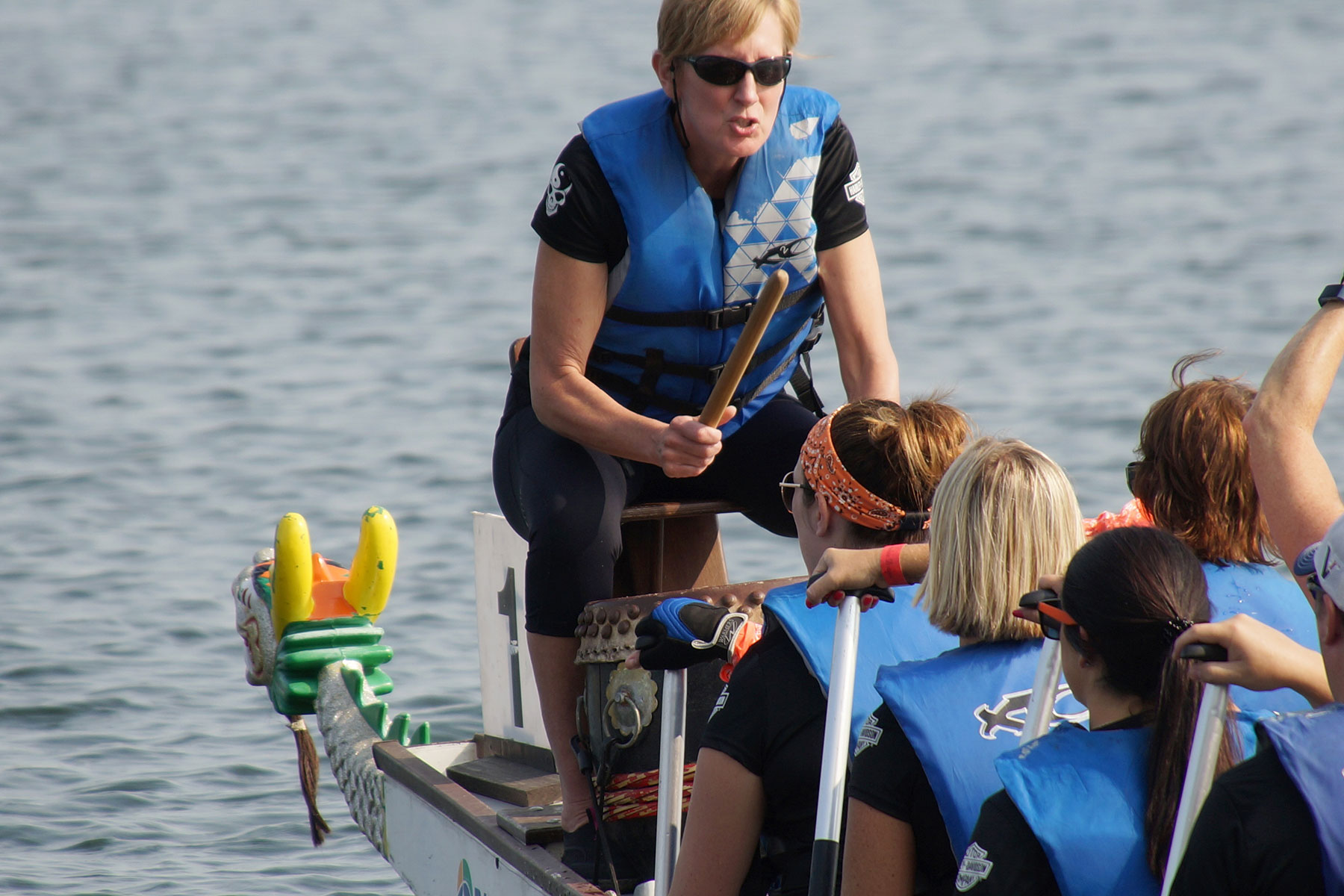 081118_dragonboat_090