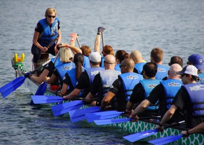 081118_dragonboat_092